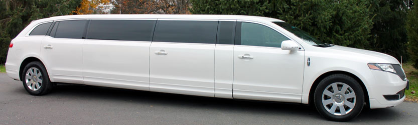 premium-stretch-limo