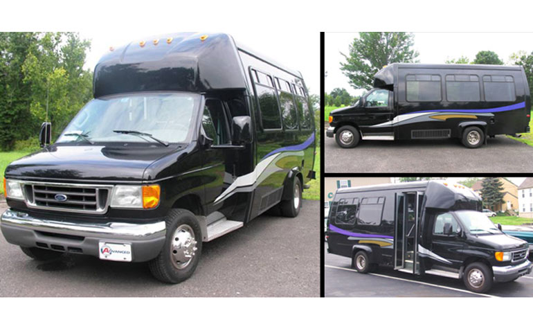 bus-limo-3