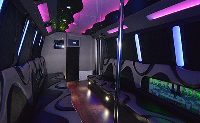 party-bus-2a