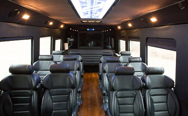 party-bus-7a