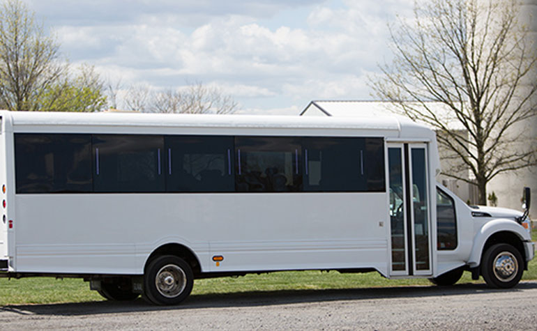 party-bus-8a