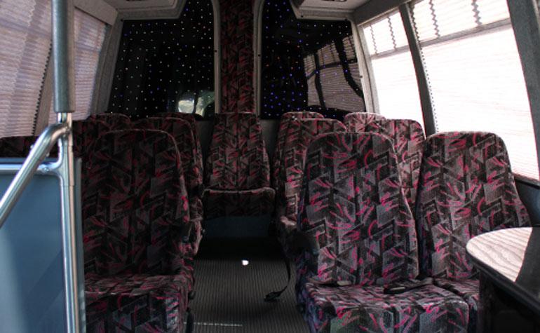 bus-limo-4
