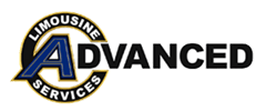 Advanced Limousine Services
